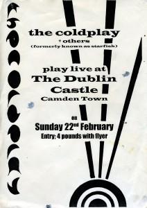 1998_02_22-Dublin-Castle-Flyer