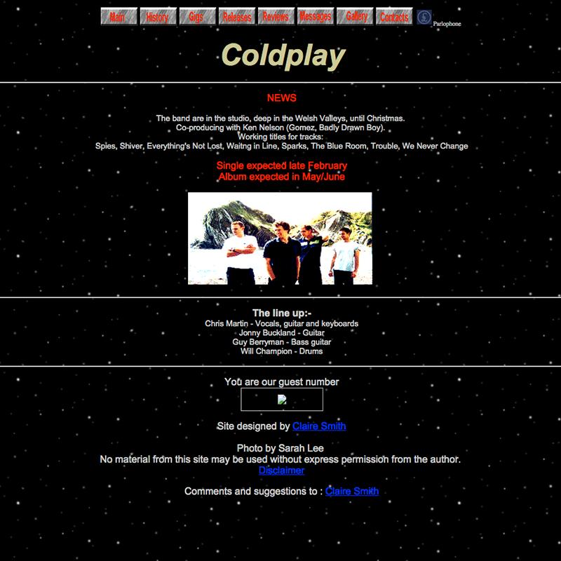 1999_10_01_Site