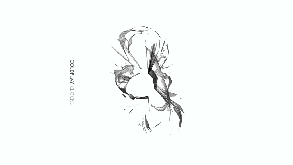 Clocks Röyksopp Remix