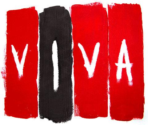 Viva La Vida Biography