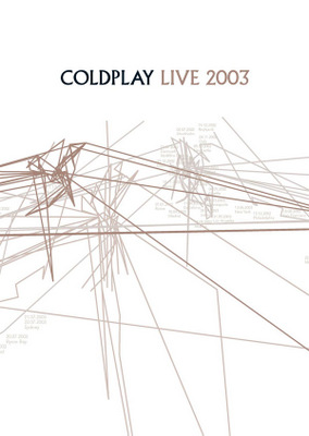 Coldplaylive2003albumcover